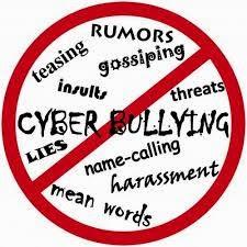 dati cyberbullismo