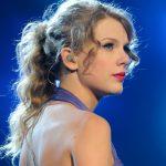 """Taylor Swift """"Il bullismo non mi ha fermato, mi ha resa ciò che sono"""""""