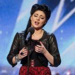 Lucy Kay, conquista Britain's Got Talent e vince contro i bulli.