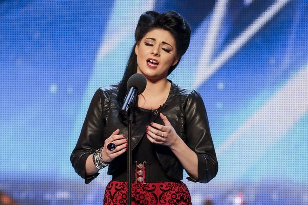 Lucy-Kay-Britains-Got-Talent