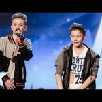 """Bars and Melody"", un canto di speranza contro il bullismo"