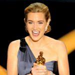 """Bullismo: Kate Winslet rivela """"Mi chiamavano cicciona per via del mio peso"""""""