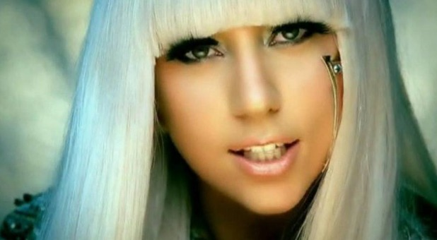 lady-gaga-closeup