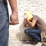 Bullismo: L'indifferenza che ferisce!