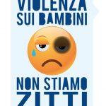 Nek: contro il bullismo con Telefono Azzurro #nonstiamozitti