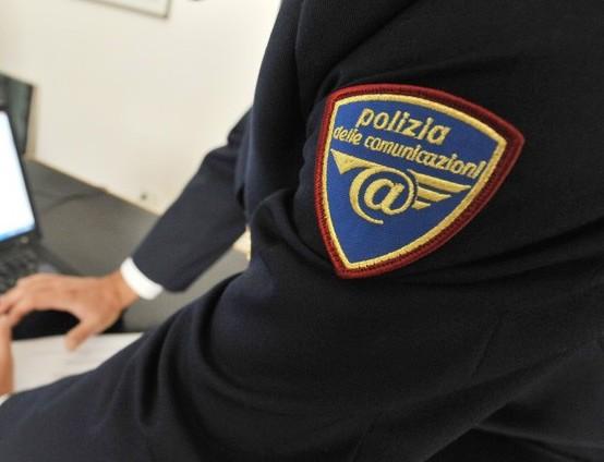 polizia postale bullismo
