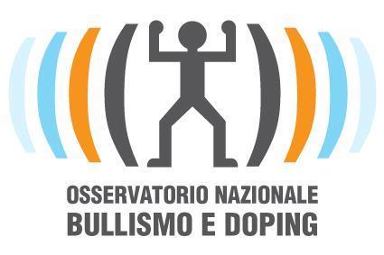 associazione nazionale bullismo doping