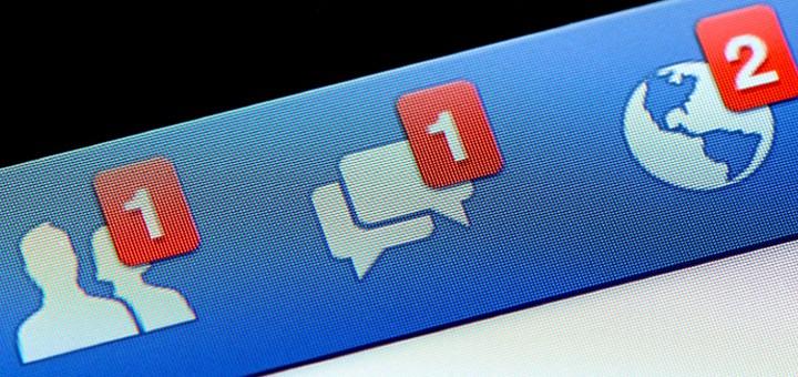 Messaggi-privati-su-Facebook-No-grazie-720x340