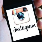Vittime di bullismo: sfoghi anonimi disperati su Instagram