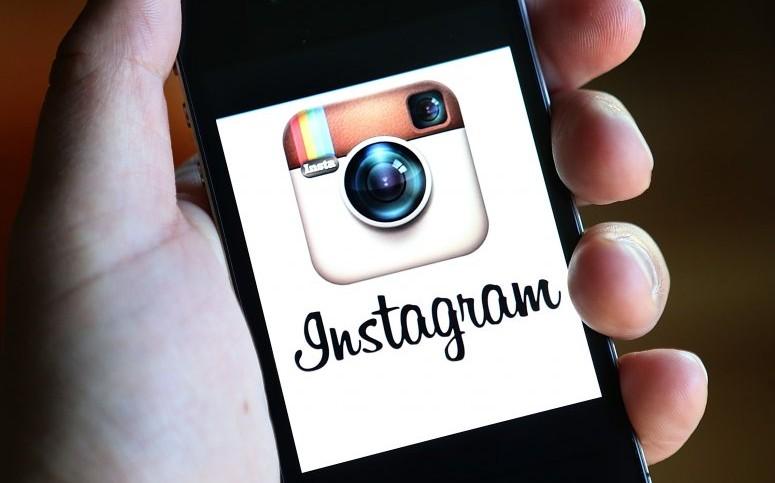 bullismo instagram