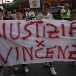 Napoli. 12 anni di carcere al giovane che seviziò Vincenzo.