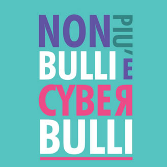 Linee guida Miur bullismo cyberbullismo