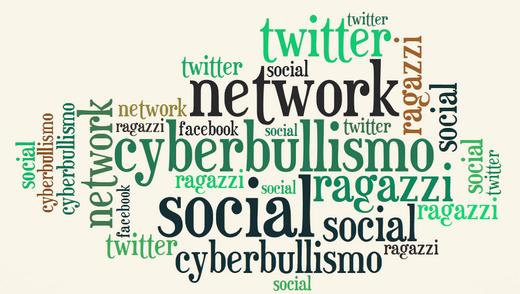 cyberbullismo legge senato