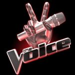 Harrison Craig da vittima dei bulli a star di The Voice