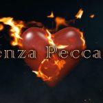 """""""Senza Peccato"""" su RAI 2 si esplora il bullismo"""