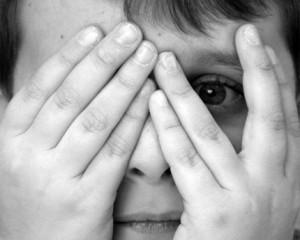 INSICUREZZA: LA VERA CAUSA DEL BULLISMO?