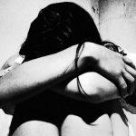 Bullismo: ecco la verità sul bullismo femminile