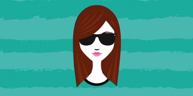 Sophie Kinsella: la sua protagonista 14enne vittima di bullismo