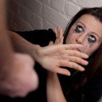 Testimonianza: Il bullismo mi faceva sentire un peso