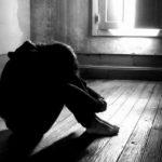 Bullismo e violenza psicologica