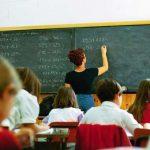 Testimonianza di bullismo a scuola. I prof restano indifferenti!
