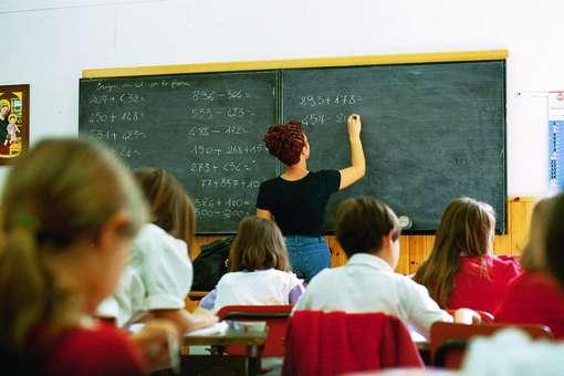testimonianza bullismo a scuola