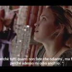 Film sul Cyberbullismo