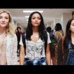 Film sul bullismo femminile