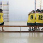 Bullismo a scuola cosa fare? 3 efficaci consigli!