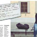 Carolina Picchio vittima di Cyberbullismo