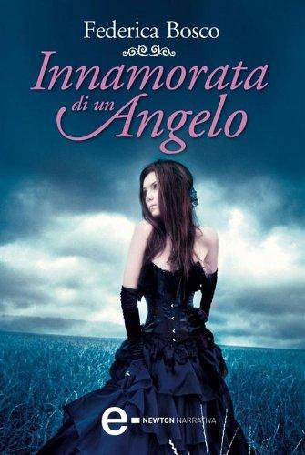 Innamorata di un angelo