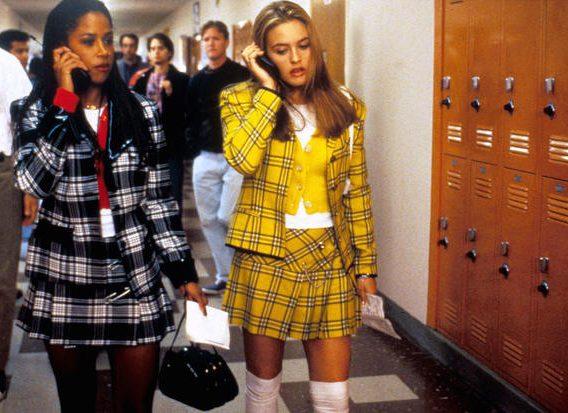Film adolescenziali americani