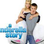 Film d'amore adolescenziali