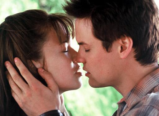 film drammatici adolescenziali