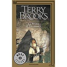 Shannara di T. Brooks