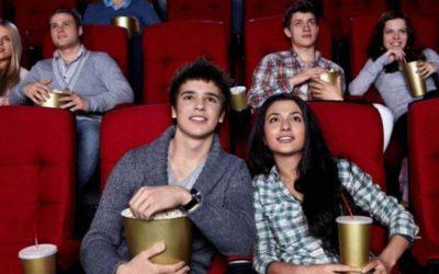 Film per adolescenti