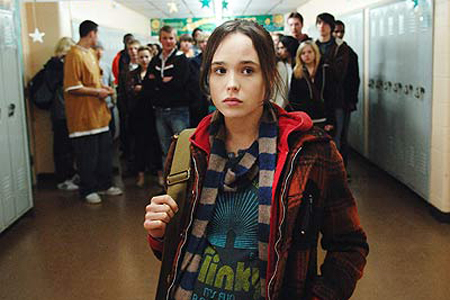 film sull adolescenza