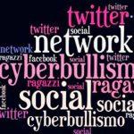 Legge sul Cyberbullismo approvata. Sarà efficace?