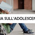 Tema sull'adolescenza