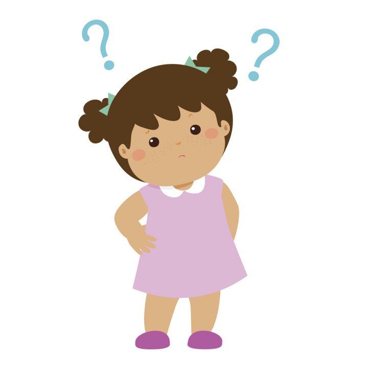 Indovinelli Per Bambini Nobullismoorg
