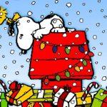 E' Dicembre – Filastrocca Natale