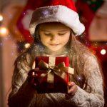 Natale sulla Terra – Poesia