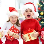 Buon Natale – Poesia Alda Merini