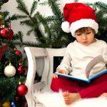 La natività di Nostro Signore – Poesia di Natale