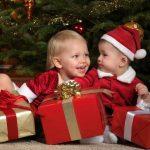 Regali di Natale – Poesia Micheal Ende