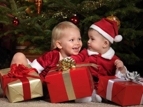 Immagini Di Natale Di Bambini.Filastrocche Natale No Bullismo Sito Su Infanzia E