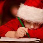 Alla Vigilia di Natale – Bertold Brecht
