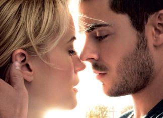 Film d'amore - Lista