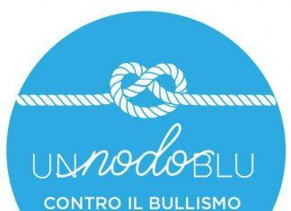 """Oggi Seconda Giornata Nazionale contro Bullismo e Cyberbullismo. Le scuole italiane unite dal """"Nodo Blu"""""""