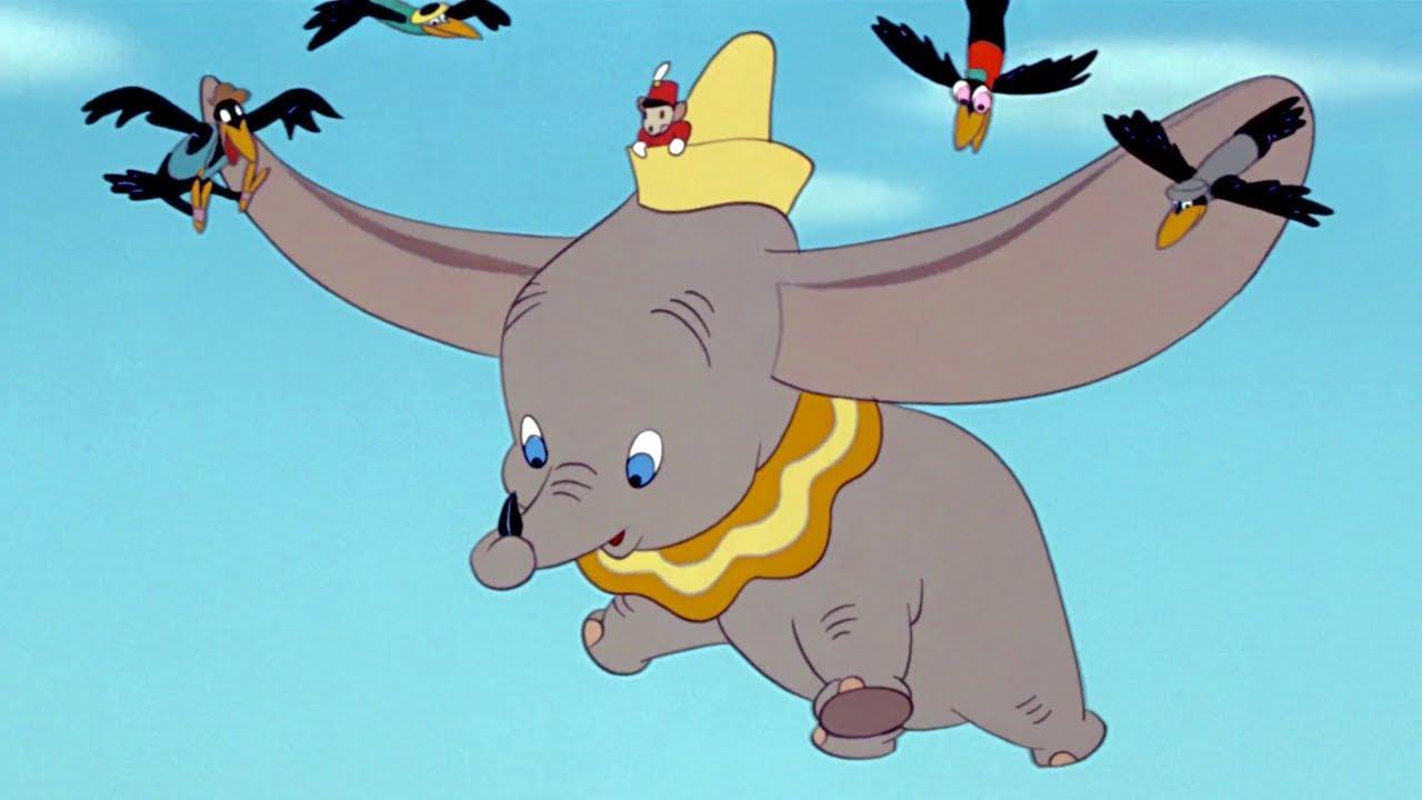 Cartoni animati sul bullismo per bambini nobullismo